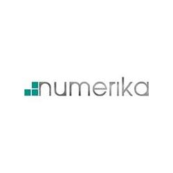 Numerika - Centrum Szkoleń i Technologii CNC